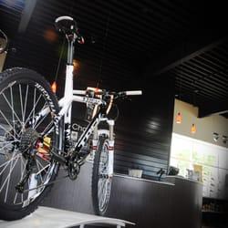 Bikes Charlotte Nc Trek Bicycle Store Charlotte
