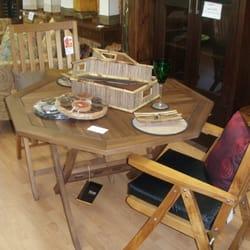 bali furnishings closed furniture stores honolulu
