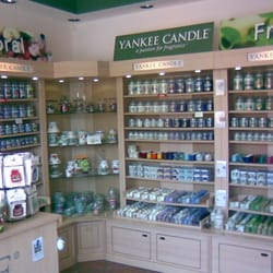 candle shop germany for yankee candle wilmersdorf. Black Bedroom Furniture Sets. Home Design Ideas