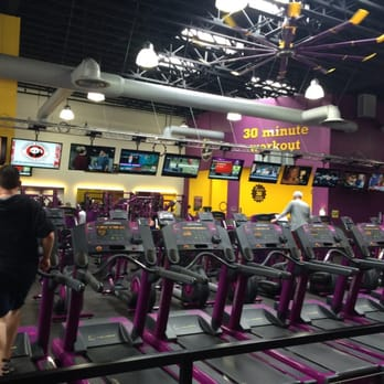 Planet Fitness Las Vegas Rainbow 215 Hwy 53 Photos 83 Reviews Gyms 7250 Arroyo