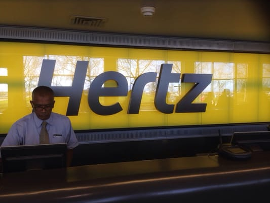 hertz rent a car sacramento ca yelp. Black Bedroom Furniture Sets. Home Design Ideas