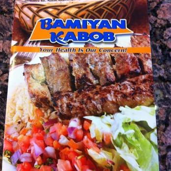 Bamiyan kabob 27 photos afghan restaurants 2970 drew for Afghan kabob cuisine mississauga