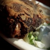 Zarape restaurant marlborough ma yelp for Fish restaurant marlborough ma