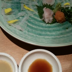 淡路島と喰らえ 三軒茶屋 公式ページ | ご予約はこちら>