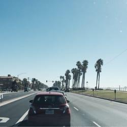 Bolsa Chica State Beach - Huntington Beach, CA, United States