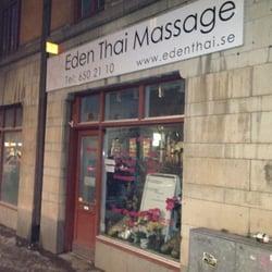 fish spa stockholm thai massage in stockholm