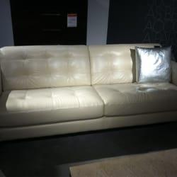 Macy's Furniture Gallery Furniture Stores Pleasanton