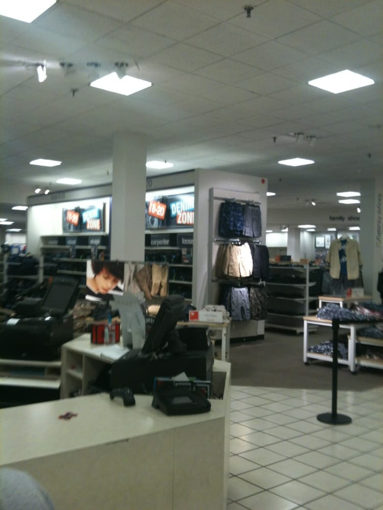 jcpenney department stores 3 orland square dr orland park il reviews photos yelp. Black Bedroom Furniture Sets. Home Design Ideas