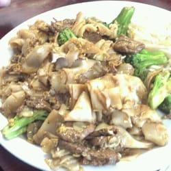 Amarin thai cuisine santa clara ca verenigde staten yelp for Amarin thai cuisine santa clara ca