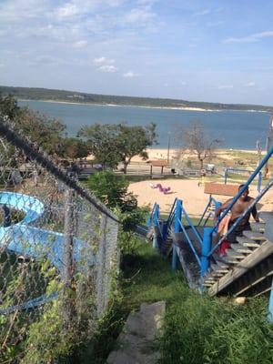 Belton lake oudoor recreational area 23 photos boating fort hood