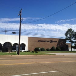 international paper memphis tn International paper, memphis, tennessee 89k likes international paper is a global leader in packaging and paper with manufacturing operations in north.