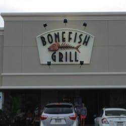 bonefish grill lancaster pa united states yelp. Black Bedroom Furniture Sets. Home Design Ideas