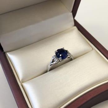 valentino jewelers 15 photos jewelry 814 grant ave