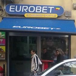eurobet italia