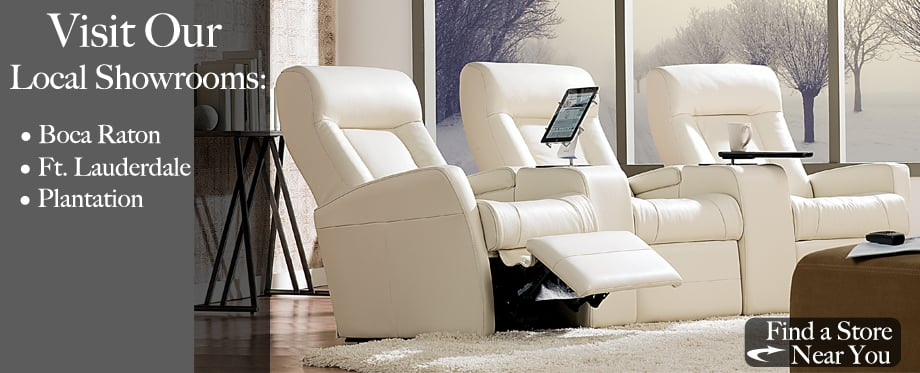 leather express 19 photos furniture stores fort