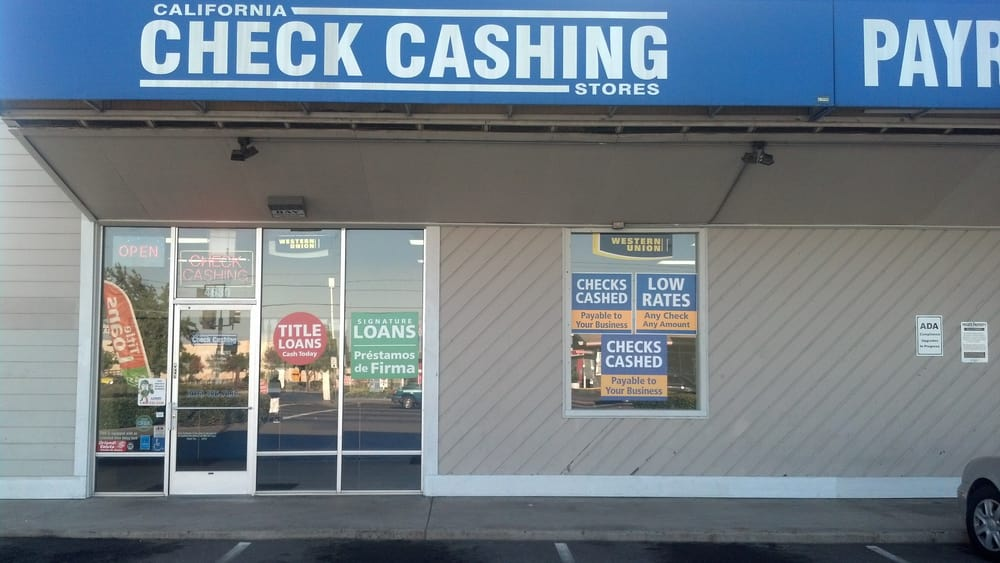 Pittsburg ks payday loans