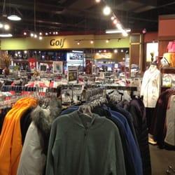 My favorite hometown vintage store in Royal Oak, MI. The staff is very