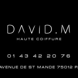 Coiffeur ouvert le dimanche paris janet charette blog - Salon de coiffure ouvert le dimanche paris ...