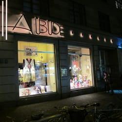 Schaubude Berlin: Puppen-, Figuren- und…