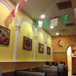 Pepe S Mexican Restaurant Yorkville Il