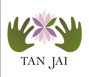 Tan Jai Thai Yoga Massage
