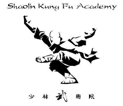 shaolin kung fu academy i martial arts 10109 122nd st e puyallup wa united states. Black Bedroom Furniture Sets. Home Design Ideas