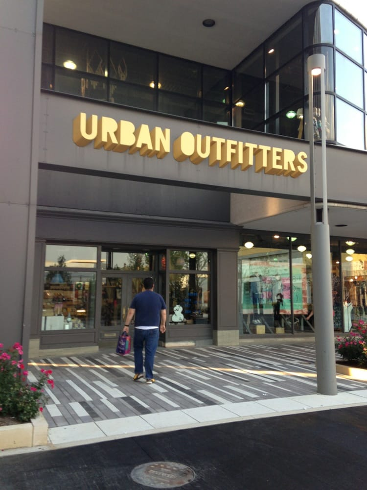 The latest Tweets from Urban Outfitters (@UrbanOutfitters). The official UO Twitter. PhiladelphiaAccount Status: Verified.