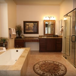 Retro Pro Kitchen and Bathroom Remodeling - Chandler, AZ, United