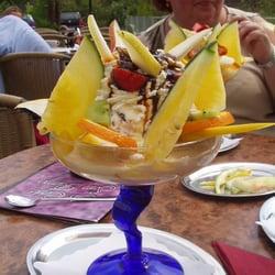 Eis Café San Remo, Witten, Nordrhein-Westfalen
