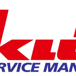 Klüh Service Management GmbH, Berlin, Germany