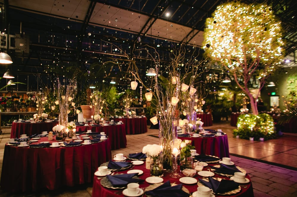 Wedding Reception Venues West Michigan Event Spaces Bloomfield Township Mi Reviews Yelp