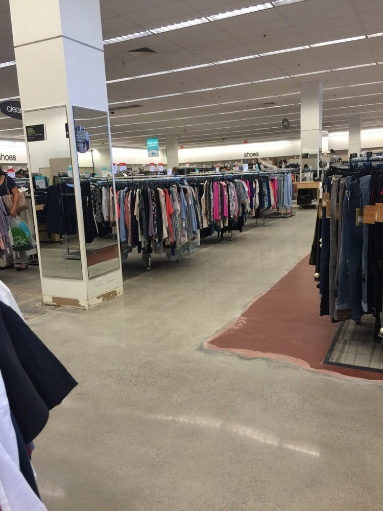 Photos for Nordstrom Rack | Yelp