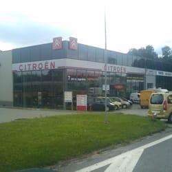 Salon samochodowy - Auto Gazda autoryzowany dealer Mazda,, Bielsko-Biała
