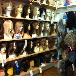 Wigs In Walnut Creek 64
