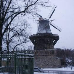 Park Sanssouci, Potsdam, Brandenburg, Germany