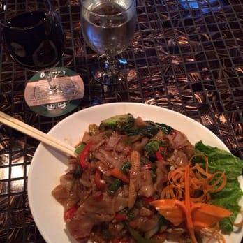 Ayuthai 26 photos thai restaurants 2279 boston post for Ayuthai royal thai cuisine guilford ct