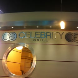Hollywood casino pa directions