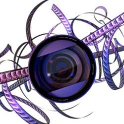 Videoproduktion, Filmproduktion für…