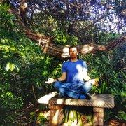 Self Realization Fellowship Hermitage Meditation Gardens 340 Photos Recreation Centers