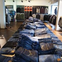 Brands Store, Köln, Nordrhein-Westfalen