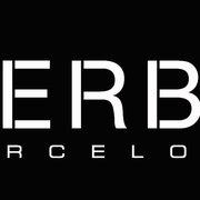 Herbs, Barcelona