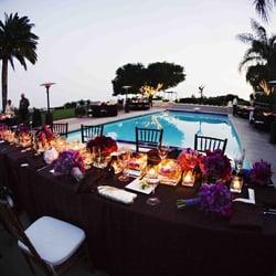 Simply Natural Events - Santa Monica, CA, Vereinigte Staaten