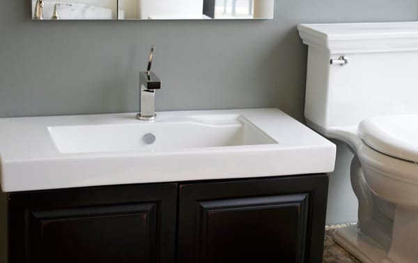 Three way plumbing supply bath design center inc for 3 way bathroom designs