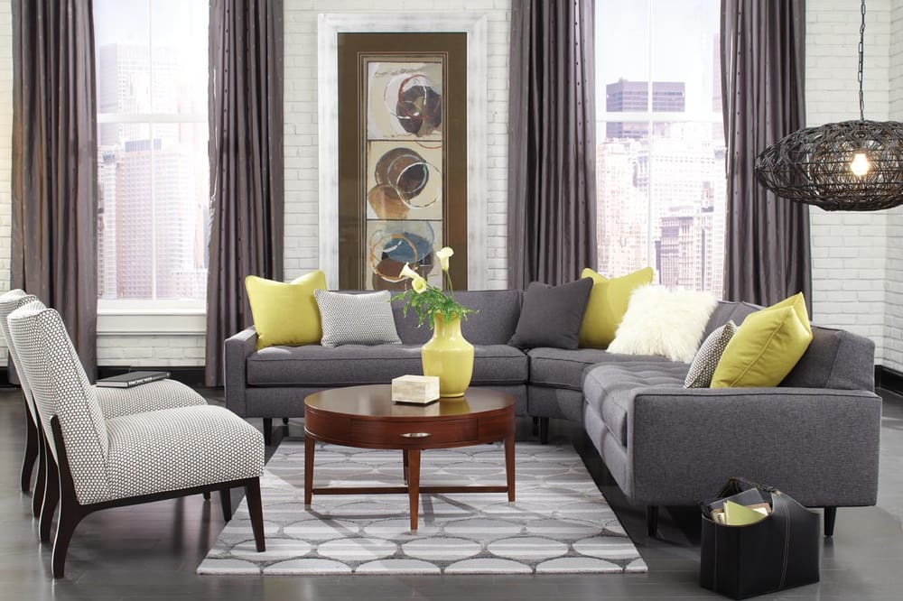 Hamiltons sofa gallery 15 photos furniture stores for D furniture galleries rockville md