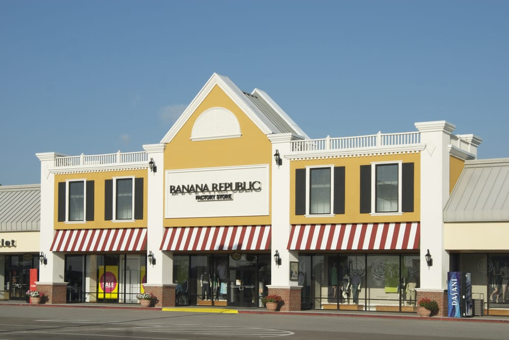 Gonzales (LA) United States  City new picture : ... Gonzales Gonzales, LA, United States. Tanger Outlets Gonzales