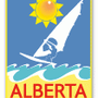 Alberta Holiday Park