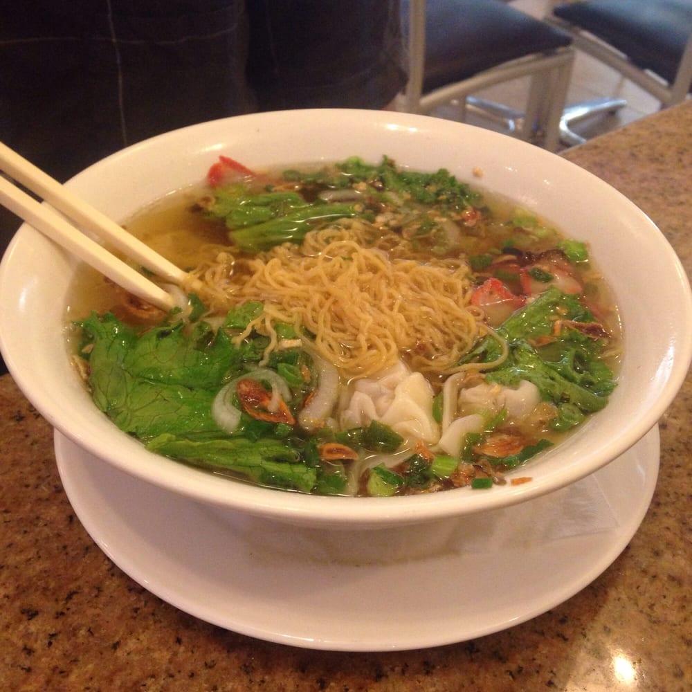 Gretna (LA) United States  City new picture : ... Vietnamese Terrytown Gretna, LA, United States Reviews Yelp