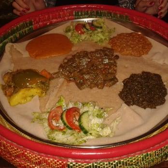 savanna 38 fotos afrikanisches restaurant innenstadt frankfurt am main hessen. Black Bedroom Furniture Sets. Home Design Ideas