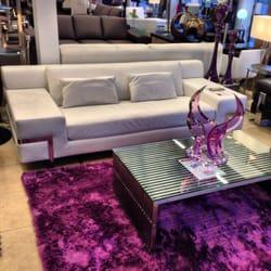 Furniture toronto furniture stores etobicoke yelp for Q furniture toronto