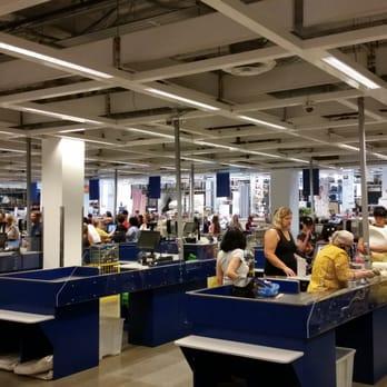 Ikea twin cities 72 photos furniture stores for Ikea bloomington minnesota